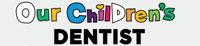 dental children pediatric