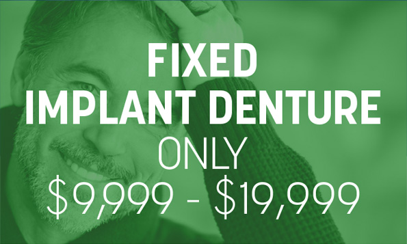 fix implant denture, special offers
