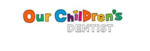 children's dentistry in TX